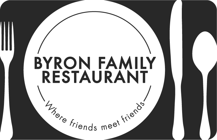 Byron Family Restaurant
